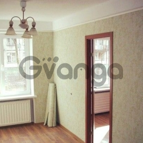Продается квартира 2-ком 50 м² Чекистов пр-кт, 34