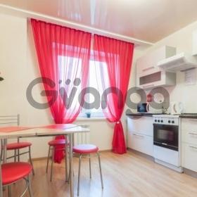 Продается квартира 2-ком 42 м² Новаторов, 4