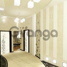 Продается квартира 2-ком 57 м² Строителей, 7