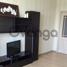 Продается квартира 3-ком 70 м² Коммунаров, 57