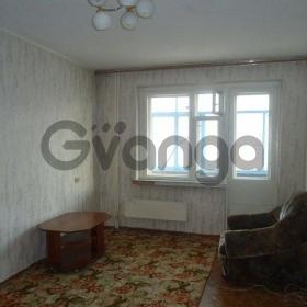 Продается квартира 2-ком 41 м²  Фрунзе, 25