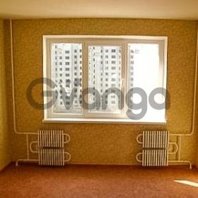 Продается квартира 2-ком 42 м²  Ломоносова, 106