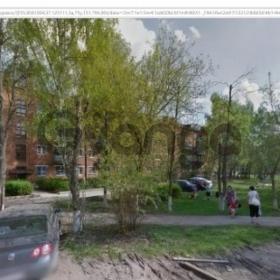Сдается в аренду квартира 2-ком 49 м² Войкова,д.10