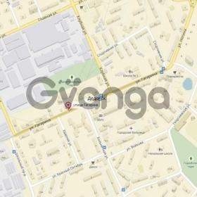 Сдается в аренду комната 3-ком 65 м² Гагарина,д.2