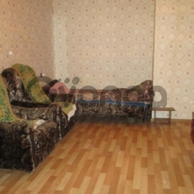 Сдается в аренду комната 2-ком 48 м² Космонавта Комарова,д.8