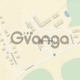 Сдается в аренду квартира 1-ком 31 м² Стачек,д.1