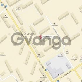 Сдается в аренду квартира 2-ком 38 м² Ленина,д.22а