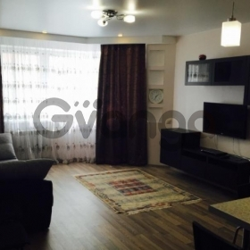 Сдается в аренду квартира 2-ком 47 м² Кутузовская,д.23