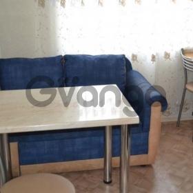 Сдается в аренду квартира 1-ком 35 м² Сиреневая,д.7