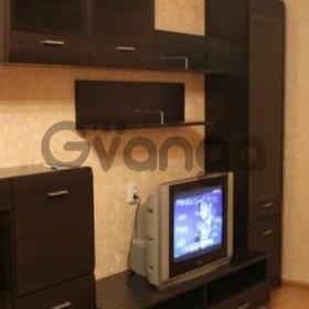 Сдается в аренду квартира 1-ком 42 м² Воронина,д.14