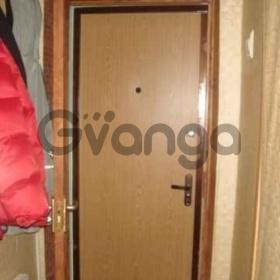 Сдается в аренду комната 2-ком 42 м² Мира,д.19к11