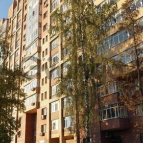 Сдается в аренду квартира 1-ком 48 м² Веры Волошиной,д.56