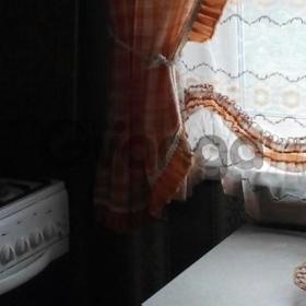 Сдается в аренду квартира 1-ком 38 м² Липецкая,д.24к1, метро Орехово