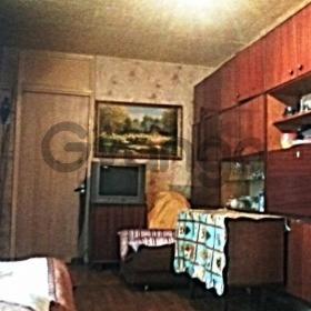 Сдается в аренду комната 2-ком 59 м² Каспийская,д.10, метро Царицыно