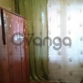 Сдается в аренду квартира 3-ком 50 м² Шоссейная,д.72, метро Печатники