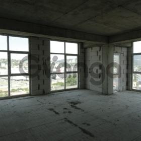 Продается квартира 1-ком 48 м² Анапская