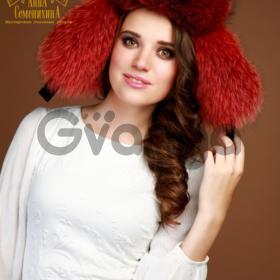 Индивидуальный пошив шляп, ремонт головных уборов и перекрой