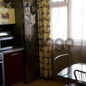 Продается квартира 3-ком 79 м² пр-кт Мельникова, д. 15, метро Речной вокзал