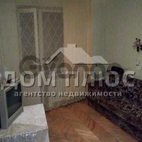 Продается квартира 1-ком 37 м² Машиностроительная ул.