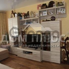 Продается квартира 2-ком 45 м² Рокоссовского Маршала просп