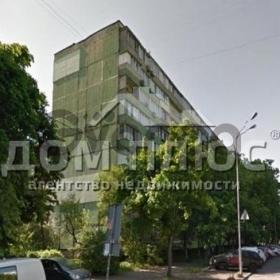 Продается квартира 1-ком 31 м² Шамо Игоря бульв (Давыдова Алексея)