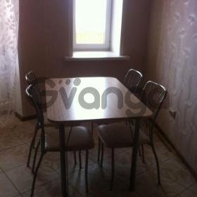 Продается квартира 3-ком 59 м² 2 Пятилетка, 3
