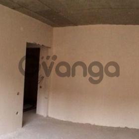 Продается квартира 1-ком 54 м² Старокубанская, 47