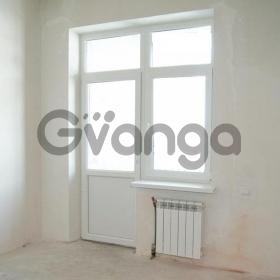 Продается квартира 2-ком 53 м²  Селезнева, 4