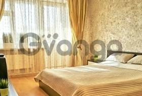 Продается квартира 3-ком 55 м²  Дитрова, 160/1