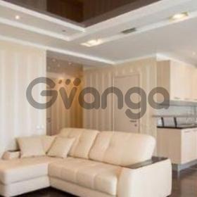 Продается квартира 1-ком 34 м²  Селезнева, 4 Б