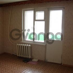 Продается квартира 3-ком 56 м² Ставропольская, 173
