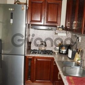 Продается квартира 1-ком 40 м² Ставропольская, 174