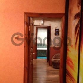 Продается квартира 2-ком 41 м² Ставропольская, 125