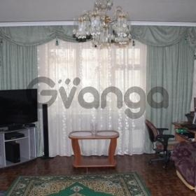 Продается квартира 1-ком 40 м² Линия Поймы реки Кубань 1-я (ПРК), 2