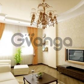Продается квартира 1-ком 33 м²  Селезнева, 4а