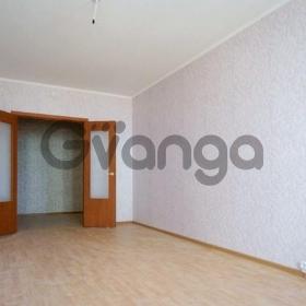 Продается квартира 1-ком 35 м² КИМ, 53