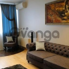 Продается квартира 1-ком 41 м²  Шевченко, 142