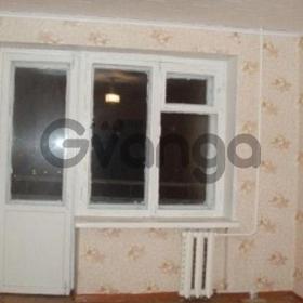 Продается квартира 2-ком 46 м² Артельный 1-й проезд, 21