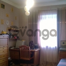 Продается квартира 1-ком 34 м² Алтайская, 17