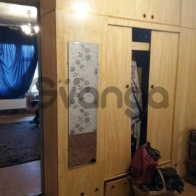 Продается квартира 2-ком 42 м²  Дитрова, 139