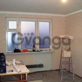 Продается квартира 2-ком 45 м²  Дитрова, 120