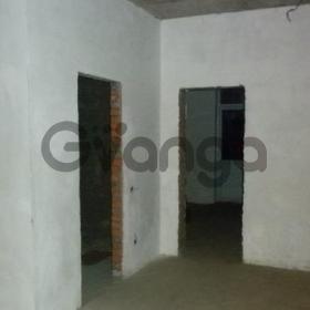 Продается квартира 1-ком 40 м² Старокубанская, 131