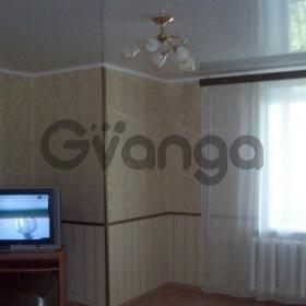 Продается квартира 1-ком 38 м² Угольный пер, 6
