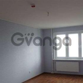 Продается квартира 1-ком 36 м² Линейная, 19