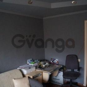 Продается квартира 1-ком 32 м² Ставропольская, 142