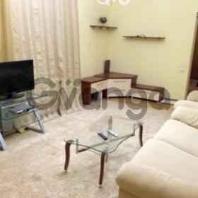 Продается квартира 1-ком 31 м²  Селезнева, 190