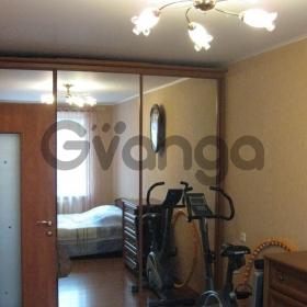 Продается квартира 2-ком 46 м² 2 Пятилетка, 9