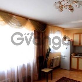 Продается квартира 2-ком 41 м² Ставропольская, 165