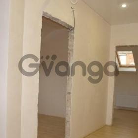 Продается квартира 1-ком 40 м²  Селезнева, 4 Б