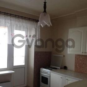 Продается квартира 1-ком 44 м² Старокубанская, 113